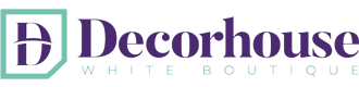 DecorHouse